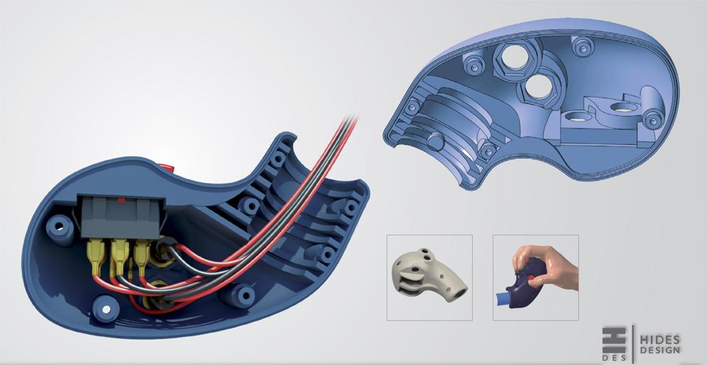 Corso-Inventor-Desig-Prodotto-Avanzato-mod02
