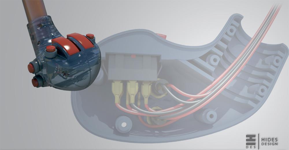 Corso-Inventor-Presentazione-Prodotto-mod04