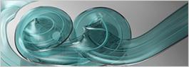 Master-e-MasterClass_la-formazione-master-su-BIM-revit,-3ds-max,-Autocad,-Inventor2