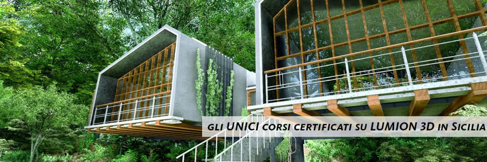 a_a_banner-corso-lumion-3D-in-sicilia-e1429089481145