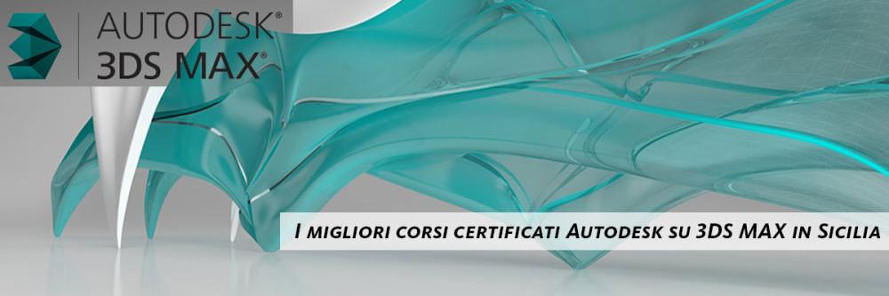 a_banner-corso-3ds-max-architettura-e1429089851390