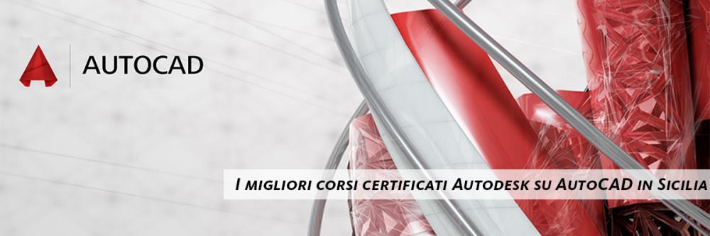 a_banner-corso-AutoCAD-base-avanzato-completo-e1428946862286