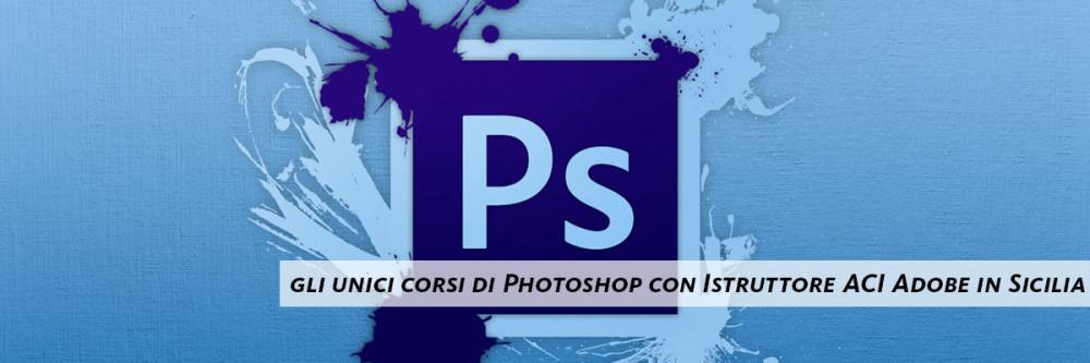 a_banner-corso-adobe-photoshop-standard-e1429089453893
