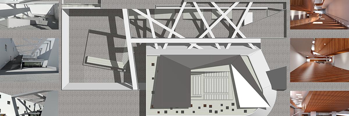 b_corso-Revit-Architecture-Standard