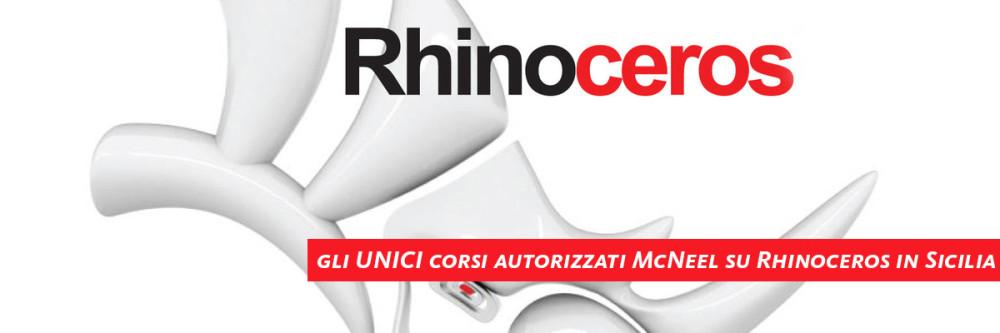 banner-corso-rhinoceros-e1429088738463