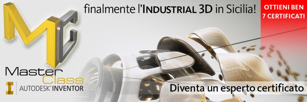 banner-master-INVENTOR-e1429088939984