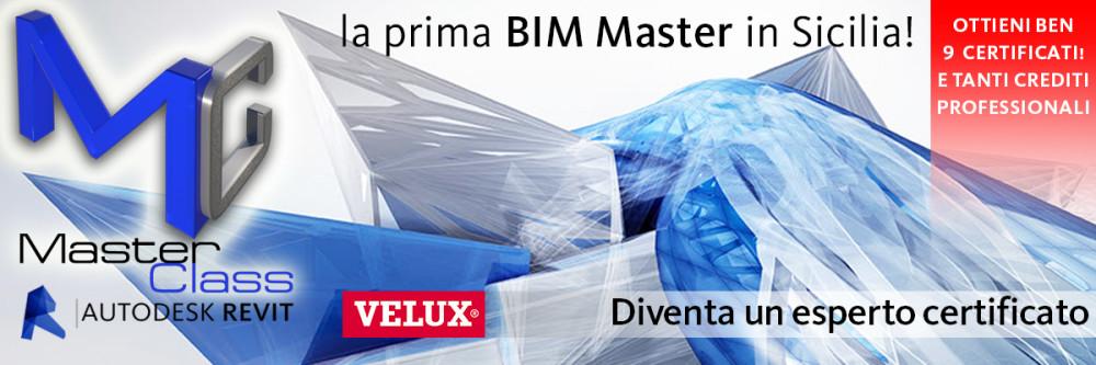 banner-master-REVIT-e1429088714489
