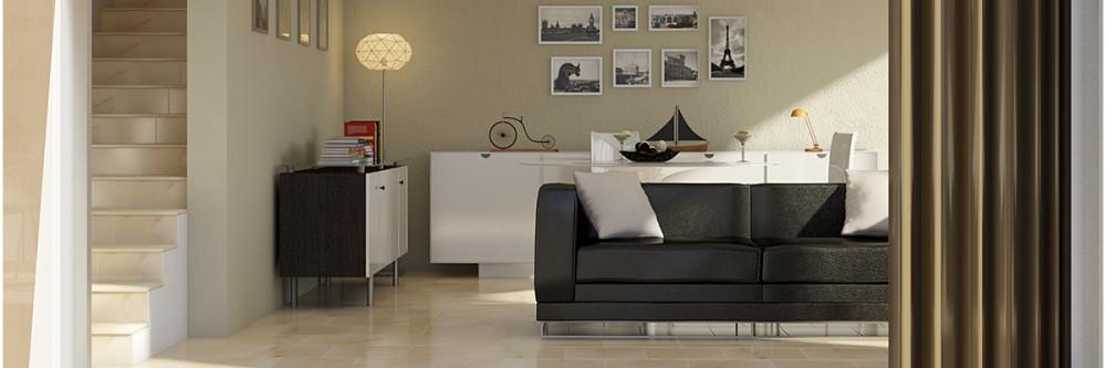 c_banner-corso-3ds-max-architettura-e1429088971727