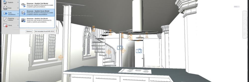 c_banner-corso-AutoCAD-base-avanzato-completo-e1429089911414