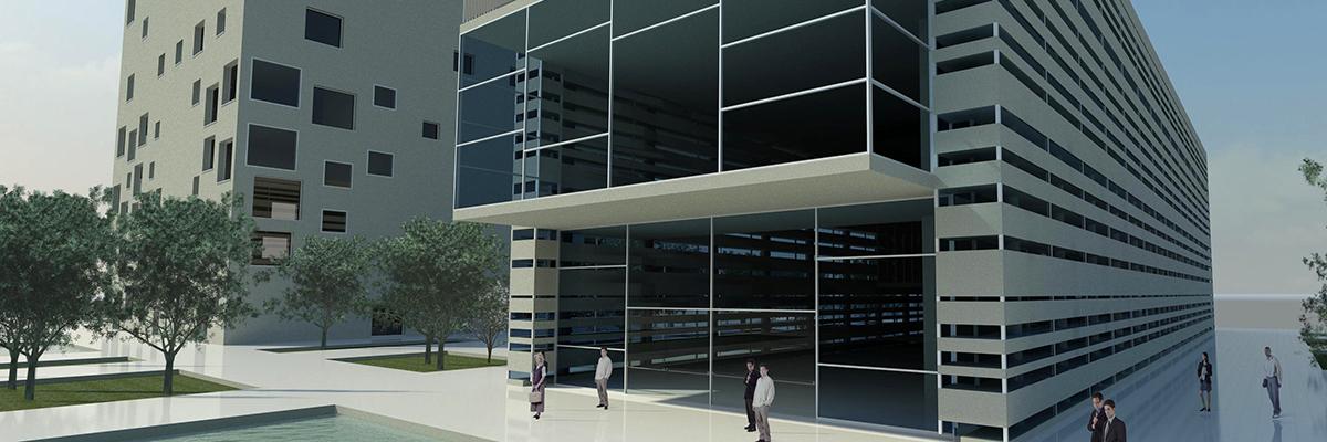 c_corso-Revit-Architecture-Standard