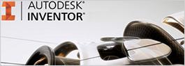 corsi-Autodesk-Inventor_i-migliori-corsi-per-la-modellazione-meccanica-in-sicilia2