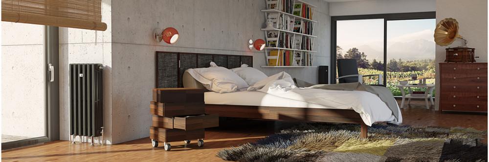 d_banner-corso-3ds-max-architettura-e1429089799900
